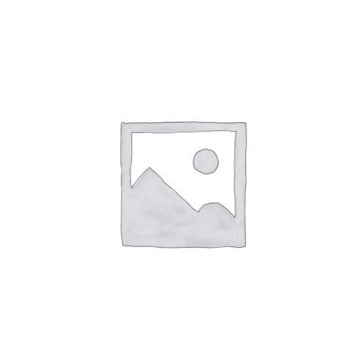 Aluminium H - Profil 16 mm mit Steg