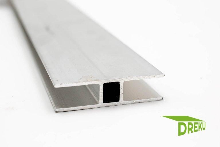 Aluminium H – Profil