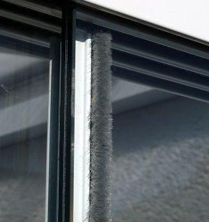 Glasschiebewände Dreku Gmbh