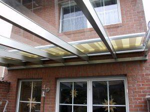 Sonnenschutz, kunststoffhandel24.de, dreku, terrasse