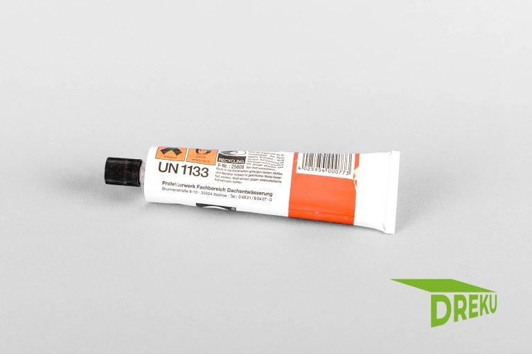PVC Kleber für Kunststoffe