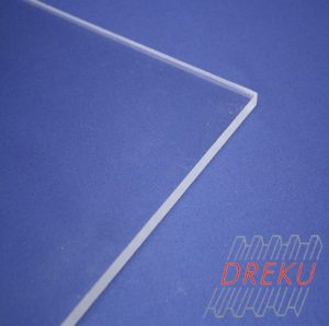 Acrylglas 8mm