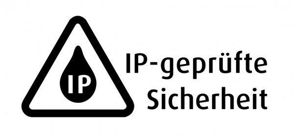 ip-geprueft