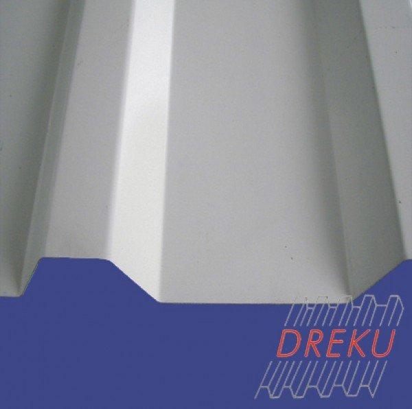 Stahlprofilplatte 207/35 Trapez